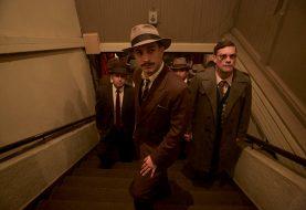 """Mira aquí el trailer de """"Neruda"""""""