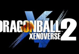 Dragon ball Xenoverse 2, ¡sería lanzado el 2016!
