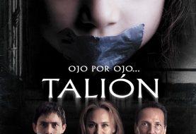 Todo sobre Talión, el ya galardonado Thriller Chileno