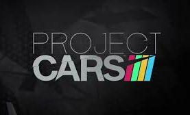 Project CARS descargable en Edición definitiva como Juego del Año.