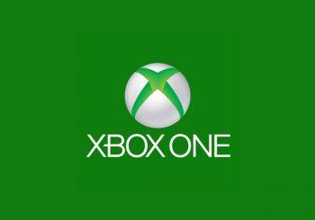 Xbox Game Pass, para jugar y jugar sin parar