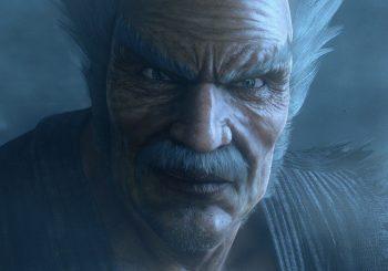 Tekken, el clásico de peleas, regresa y Bandai Namco anuncia nuevo contenidos