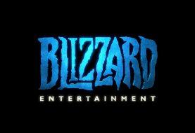 Blizzard Battle.net App se renueva