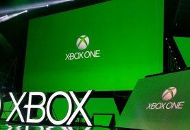 El gran resumen sobre la conferencia de Xbox en E3