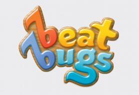 Netflix permite que los Beatles sigan uniendo generaciones con Beat Bugs.