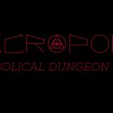 Necropolis-Preview