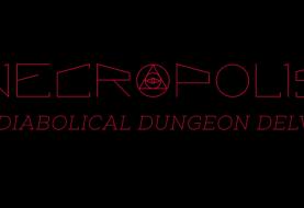 Necropolis llega a PC y con nuevos Assets