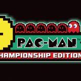 PAC-MAN CE2_logo_black_RGB