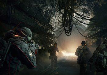 Underground, la primera expansión de The Division fue lanzada para Xbox One y PC