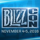 blizzcon-logo-og-854b6a29741abb8662040012ed76162057d07dc037758c6556d9ea0aeb8a7225b33471486abb1ac37881a23a5ee38f22417378934a420686ceea8cba458c4244