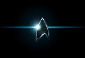 """La nueva """"Star Trek"""" estará en Netflix."""