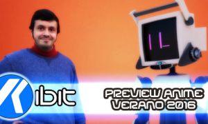 kibit preview verano2016