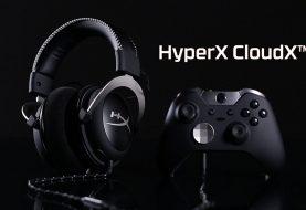 HyperX en FestiGame