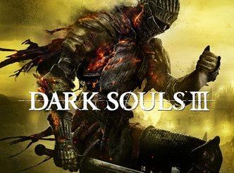 Dark Souls 3: Ashes of Ariendel para el 25 de Octubre