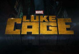El Universo marvel se expande con Luke Cage.