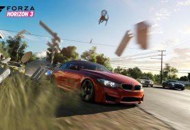 Lo que nos trae Xbox a nuestro FestiGame Fanta Zero de este año