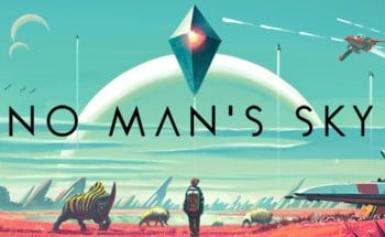 [REVIEW] No Man's Sky