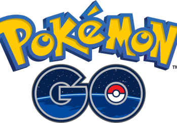 [REVIEW] Pokémon Go