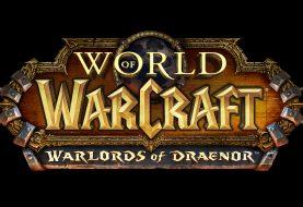 Los 7 pecados capital de Warlords of Draenor