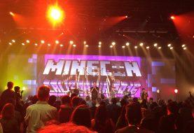 Updates en Minecraft para el 18 de Octubre