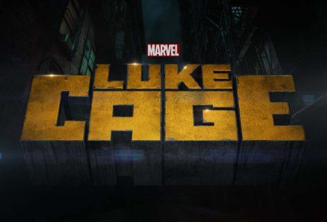 Nuevo trailer de Luke Cage, Serie original de Netflix