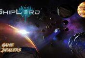 [Game Dealers] ShipLord - Gratis Steam