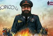 [Game Dealers] STEAM - Tropico 4 Gratis