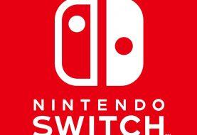 Próximo Nintendo Switch.