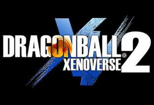 [Review] Dragon Ball Xenoverse 2, hecho para fans.