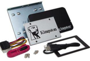 HyperX y Kingston nos ayudan para elegir regalos para navidad