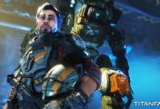 [Review] TitanFall 2
