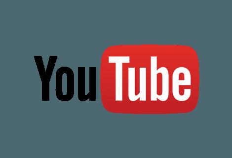 Los grandes nombre que han influenciado nuestra era según YouTube.
