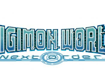 Digimon World: Next Order ¡imágenes exclusivas!
