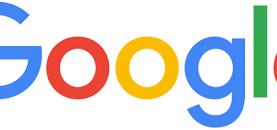 Google nos trae 14 parques nacionales a domicilio.