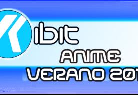 Anime Verano 2016, continuaciones y secuelas.
