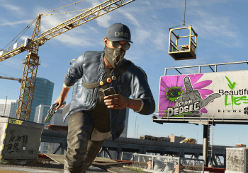 [PREVIEW] Watch_Dogs 2