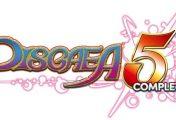Disgaea 5 Complete para Nintendo Switch ya en pre-venta