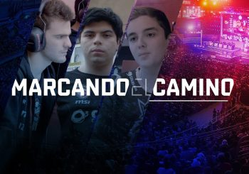 """Marcando el Camino"" el primer documental de League of Legends en Latam"