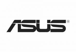 ASUS sorprende con nuevos equipos para un tecnológico estilo de vida