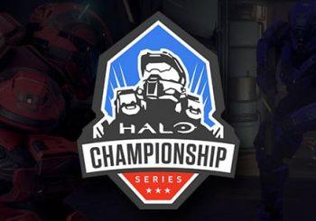 Las eliminatorias de Halo World Championship de LA serán en México