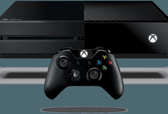 Lo que se viene de Xbox para este 2017