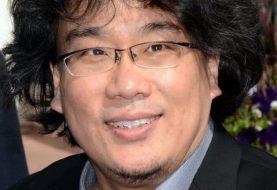 OKJA, la próxima película de Bong Joon-Ho.