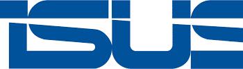 ASUS y el Zenbook 3 en la carrera de los ultrabook.
