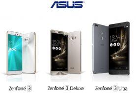 Resultados de premios IF Design: ¡15 galardones para Asus!