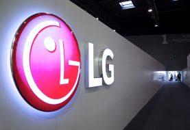 LG Presenta lo nuevo en entretenimiento
