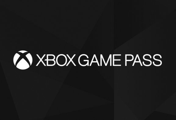 ¡Xbox Game Pass ya esta aquí!