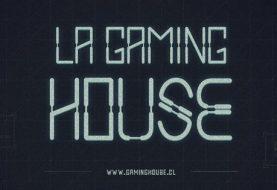 Gaming house de Ripley llega con todo!!
