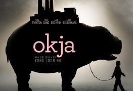 Okja: Estreno 28 de Junio - Original Netflix