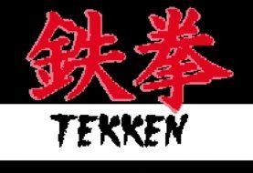 Nuevo trailer de Tekken pero en 8 Bit