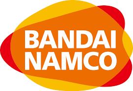 Namco Museum lleva los clásicos al Nintendo Switch